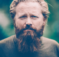 Espen+T_fotograf_Martin Losvik - Espen Tversland