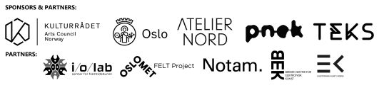 partner-logos-updated-black